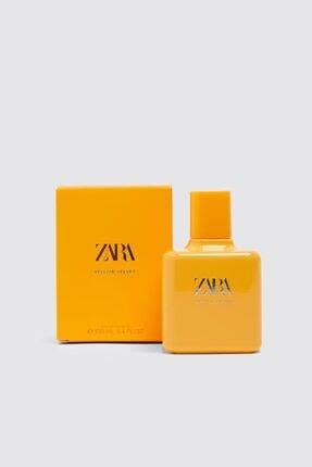 Yellow Velvet Edt 100 ml P673S3610