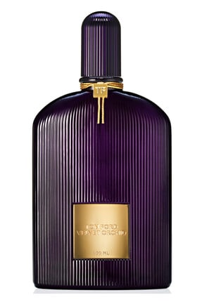 Tom Ford Velvet Orchid 100 ml. 0