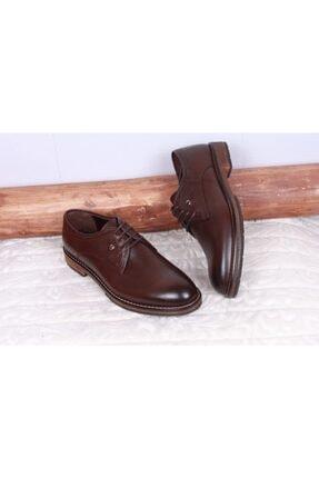 Kauçuk Taban Erkek Ayakkabı PİERRE CARDİN 522031