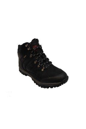 Dunlop Erkek Siyah Trekking Bot 726239 0