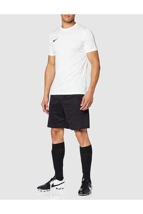 Nike Dry Park Kısakol Erkek Tişört 3