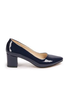 Bay Pablo Kadın  Topuklu Ayakkabı 2