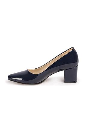 Bay Pablo Kadın  Topuklu Ayakkabı 3