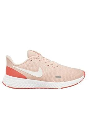 Nike Wmns Nıke Revolutıon 5 Koşu Ayakkabısı Bq3207-602 0