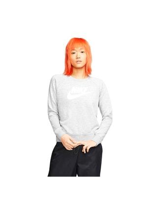 Nike Kadın Swaetshirt 0