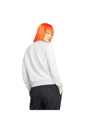 Nike Kadın Swaetshirt 1