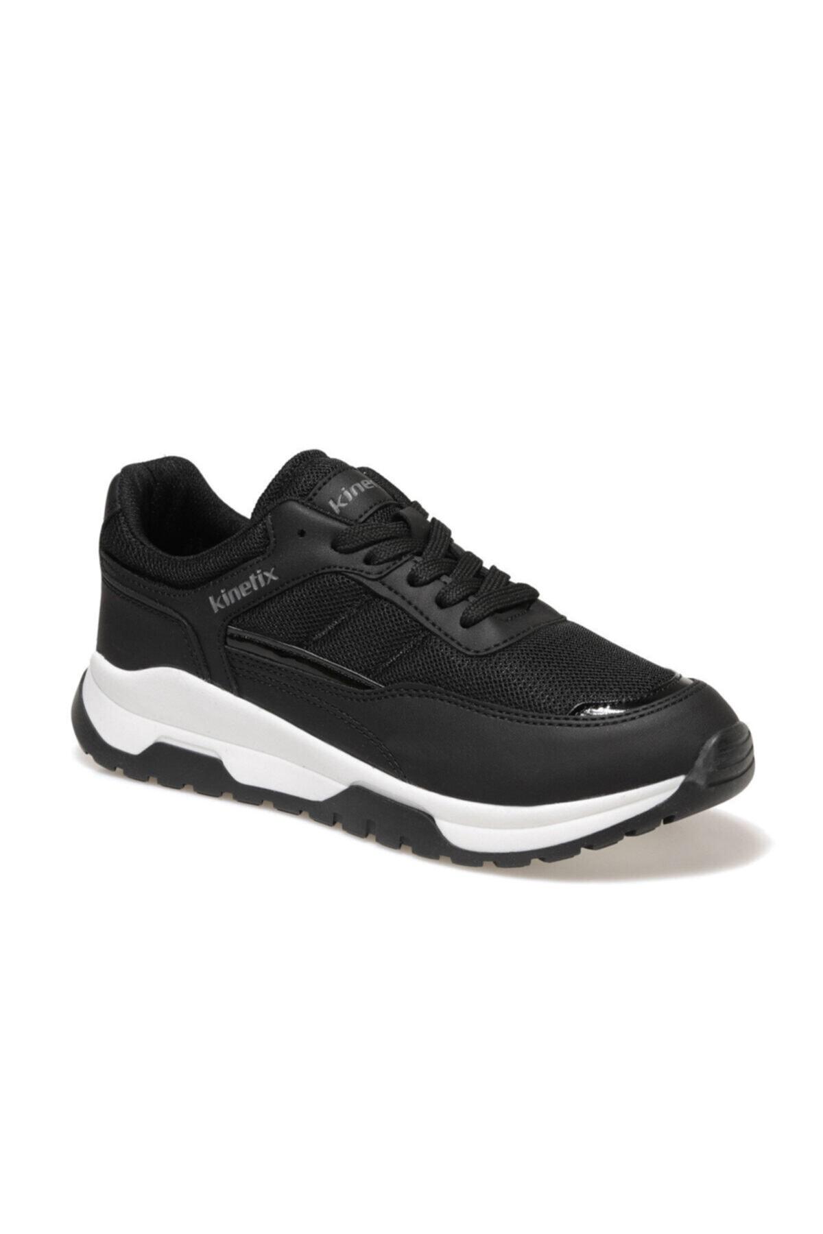 DANEY 1FX Siyah Kadın Spor Ayakkabı 100691820