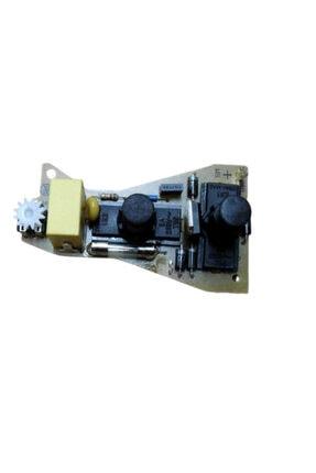 Blender Bkk - 2262 Elektronik Kart 9182001165 434522