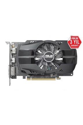 ASUS Phoenix Radeon Rx 550 2gb 128 Bit Ekran Kartı 0