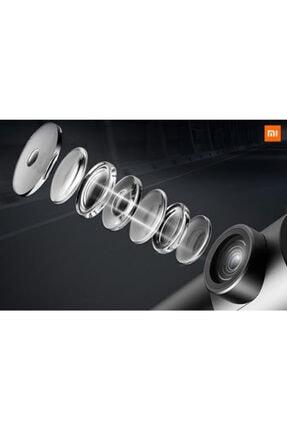 Xiaomi 70mai A500 Pro Plus Dahili Gps Araç Kamerası 1