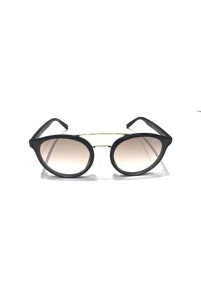 Slazenger Eyewear Slazenger Kadın Güneş Gözlüğü 0
