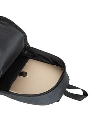 Leyl Göğüs Çantası Bodybag 4