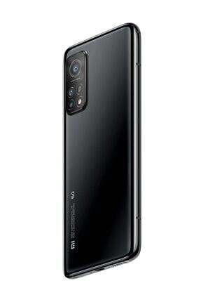 Xiaomi Mi 10T 128GB Siyah Cep Telefonu (Xiaomi Türkiye Garantili) 2