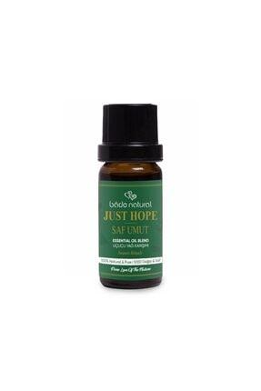 Bade Natural Saf Umut Aromaterapi Karışımı 10 ml 0