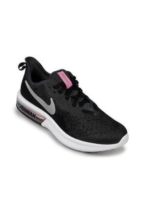 Nike Air Max Sequent 4 Aq2245-001 2
