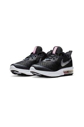 Nike Air Max Sequent 4 Aq2245-001 3