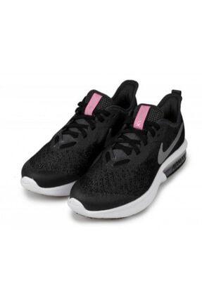 Nike Air Max Sequent 4 Aq2245-001 4