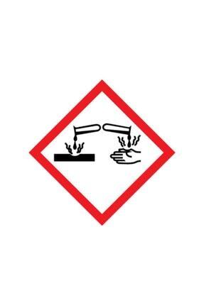 Amway Jel Fırın Temizleyicisi ™ 500 ml 1
