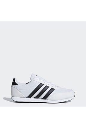 adidas V Racer 2.0 Ayakkabı 0