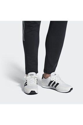 adidas V Racer 2.0 Ayakkabı 1