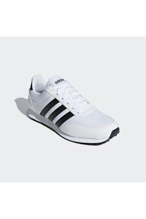 adidas V Racer 2.0 Ayakkabı 4