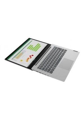 """LENOVO ThinkBook 14 IIL Intel Core i5 1035G1 16GB 512GB SSD UHD 620 Fdos 14"""" FHD Laptop 20SL003YTX 0"""