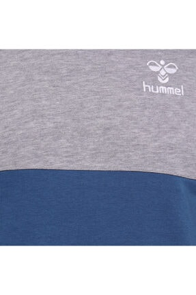 HUMMEL Fred Sweatshırt 3