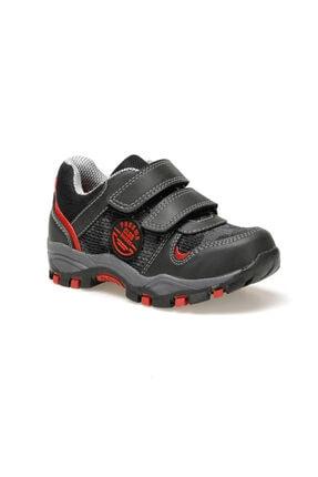 MALAWI Siyah Erkek Çocuk Outdoor Bot  Ayakkabı 100439118 resmi