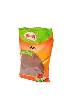 Bağdat Baharat Kakao - 500 gr 0