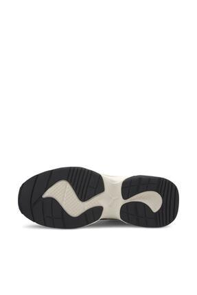 Puma Kadın Sneaker - Cılıa Lux - 37028210 4