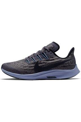 Nike Air Zoom Pegasus 36 (Gs) Spor Ayakkabı Ar4149-002 fsghfzgdfs