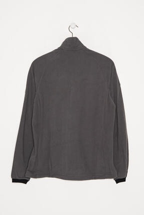 adidas Kadın Outdoor Sweatshirt - W Tivid Fl Jkt - Bp9466 4