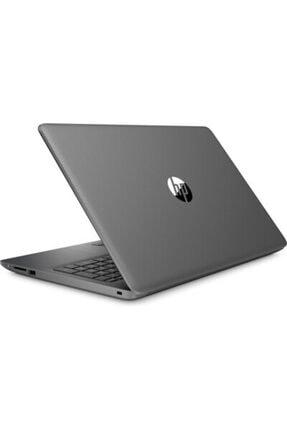"HP 1s7z7ea 15-da2096nt Intel Core Cı3-10110u 8gb 256gb Ob 15.6 ""free Dos 4"