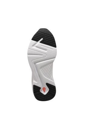 Puma Comet 2 Fs Beyaz Kadın Koşu Ayakkabısı 3