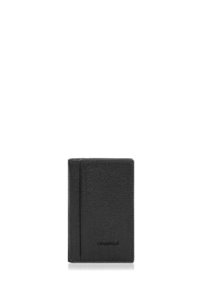 Cengiz Pakel Erkek Deri Kredi Kartlık Cüzdan Modelleri 2305 0