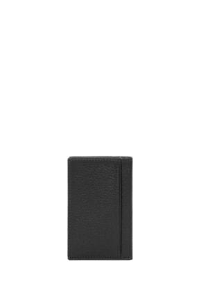 Cengiz Pakel Erkek Deri Kredi Kartlık Cüzdan Modelleri 2305 4