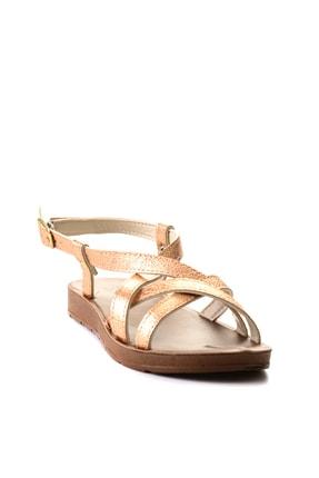 Bambi Rose Kadın Sandalet L0642830010 2