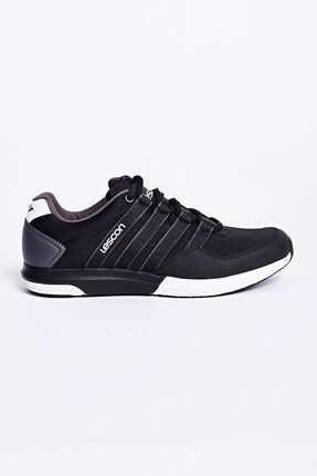Lescon Unisex Sneaker L-4619 Easystep - 17bau004619g_633 0