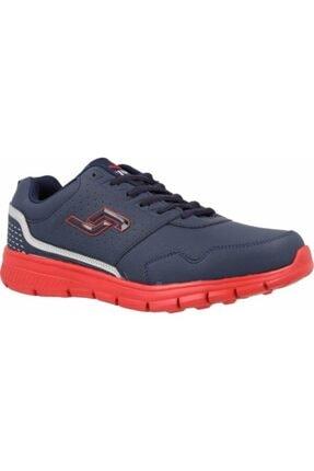 Jump Erkek Spor Ayakkabı 1