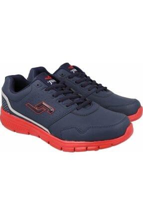 Jump Erkek Spor Ayakkabı 2
