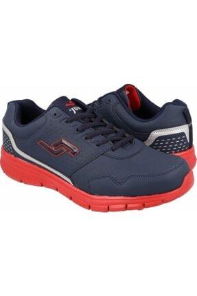 Jump Erkek Spor Ayakkabı 3