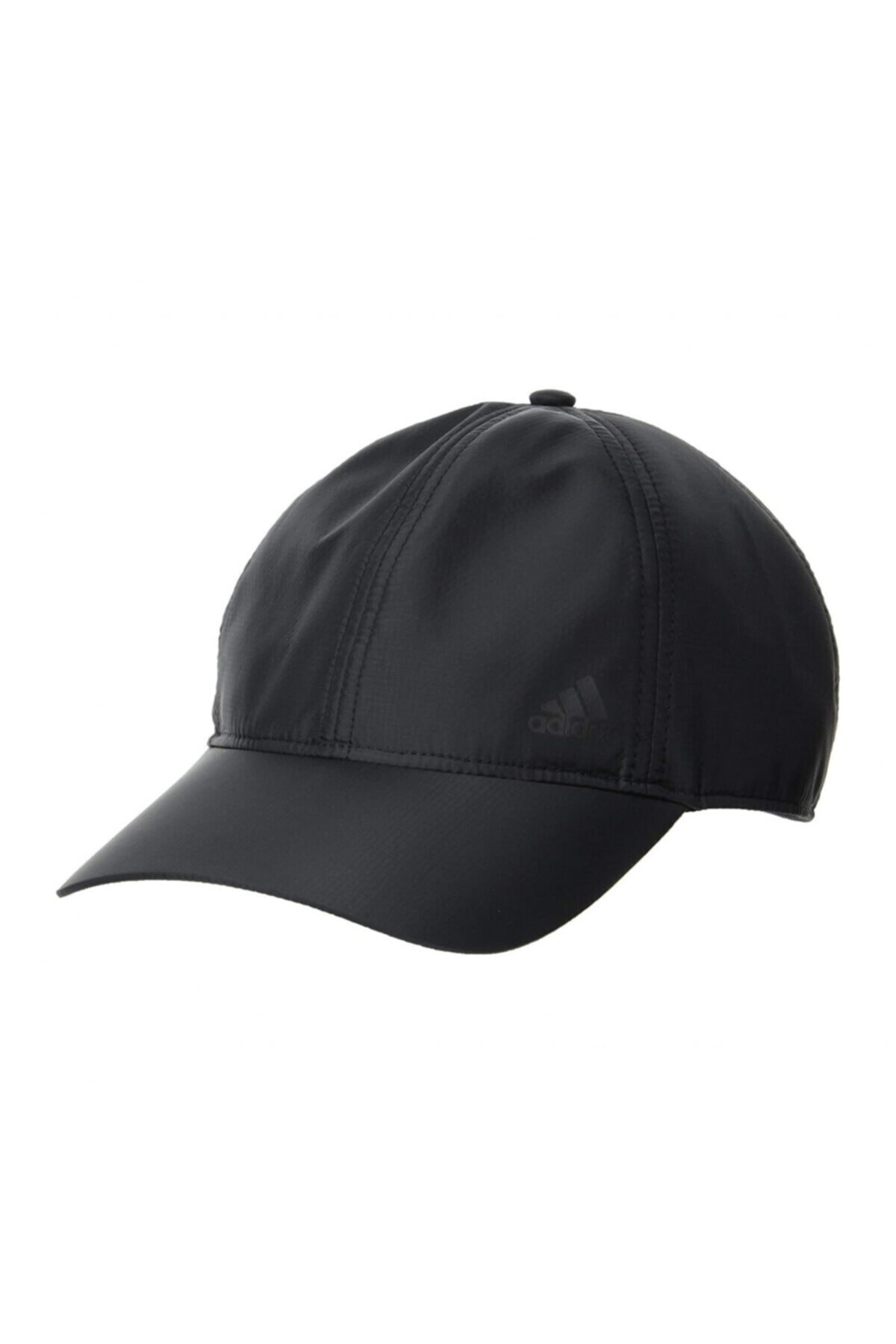 BB CAP W.R Siyah Erkek Şapka 101069074