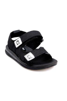 Gezer 0100 Erkek Çocuk 4 Renk (21-35) Sandalet 0