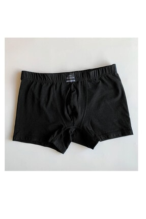 Malabadi Erkek Boxer 3 Lü Paket Pamuklu Baksır 3m074 3