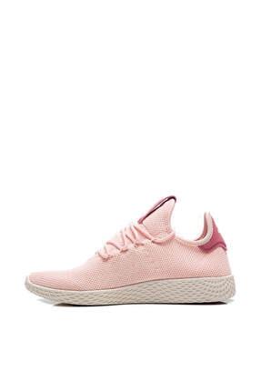 adidas Kadın Originals Spor Ayakkabı - Pw Tennis Hu W - Aq0988 2