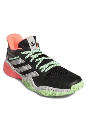 adidas HARDEN STEPBACK Siyah Erkek Basketbol Ayakkabısı 100663908 1