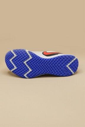 Nike Nıke Bq3204-011 Revolutıon Erkek Spor Ayakkabı 3