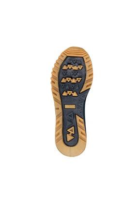 Kinetix Huber J 9pr Petrol Erkek Çocuk Yürüyüş Ayakkabısı 3