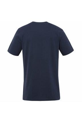 Columbia Csc Basic Logo Kısa Kollu Erkek Tişört Cs0001 1