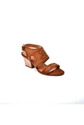 Viva 6388 Kadın Günlük Ayakkabı 0